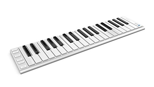 CME Xkey Air 25-key Bluetooth MIDI Controller by CME