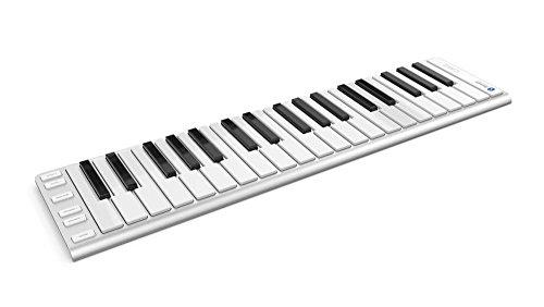 CME Xkey Air 25-key Bluetooth MIDI Controller by CME
