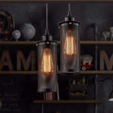 Feature Lighting Pendants in US - 9