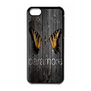 diy phone caseGeneric Case Paramore For iphone 5/5s G7Y661860diy phone case1