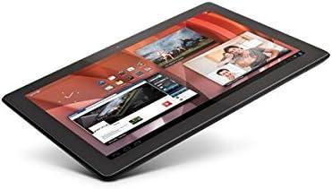 Yarvik Xenta - Tablet de 13.3