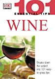 Wine, Dorling Kindersley Publishing Staff and Tom Stevenson, 0789496852