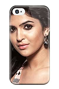 Renee Jo Pinson's Shop Awesome Deeksha Seth Flip Case With Fashion Design For Iphone 4/4s