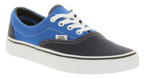 Era Victoria Vans mode Baskets mixte U adulte Bleu fOOqZA