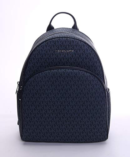 Michael Kors Women's Abbey Large Backpack No Size ()