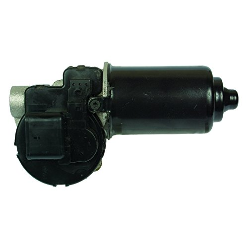 Premier Gear PGW-2010 Wiper Motor (New) by Premier Gear