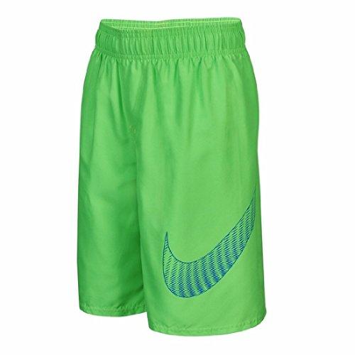 nike-evenflo-big-swoosh-9-volley-swim-trunks-boys-size-m
