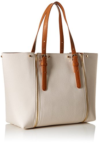Bran AROMIA JO N17234E0006 REVERS SHOPPING Champagne True BAG LIU A3556 H6vS4wwO
