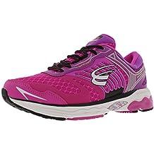 Spira Scorpius II Running Women's Shoes