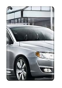 5976492K80331554 New Cute Funny Volvo S80 5 Case Cover/ Ipad Mini 3 Case Cover