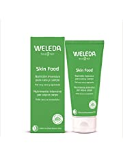 Weleda Skin Food, Small, 1 Ounce (Pack of 2)