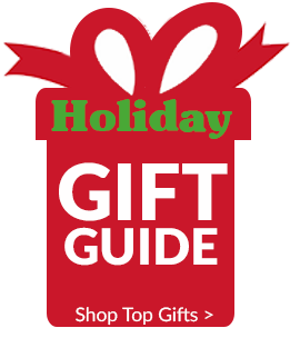 Fit & Fresh Top Gifts
