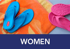 Womens Shoes Image