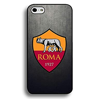 cover iphone 6 roma