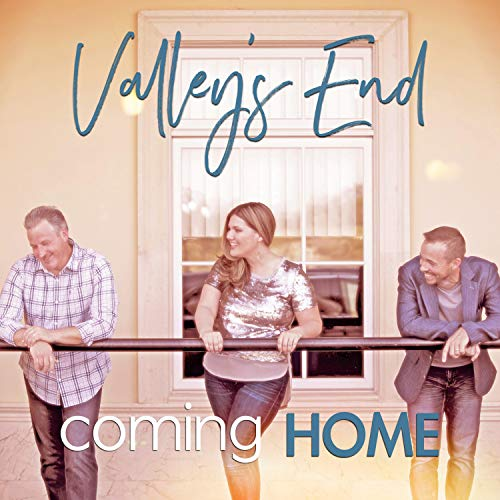 Valley's End - Coming Home 2018