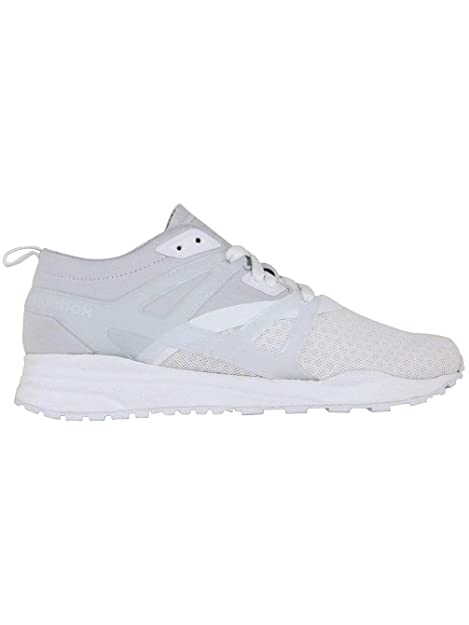 Reebok Ventilator Adapt Graphic, Sneakers da Donna: Amazon