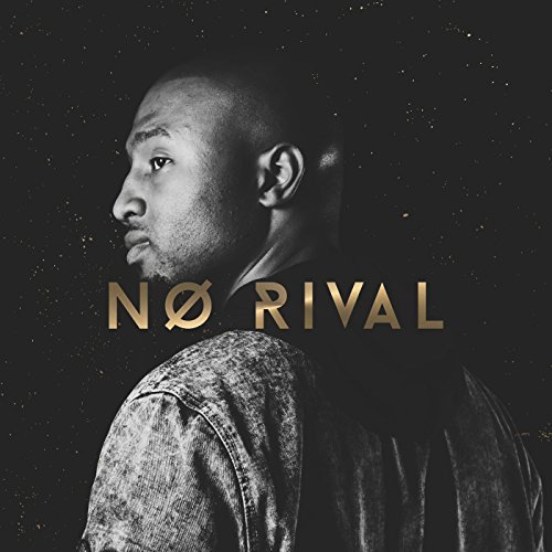 Tyree - No Rival (2018)