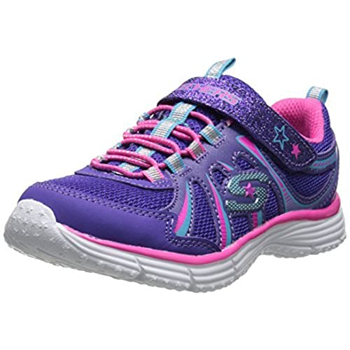 skechers kids shoes clearance