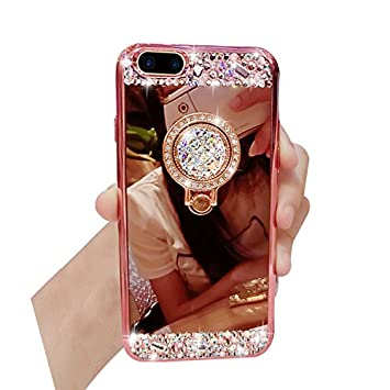 iphone 7 phone cases diamonds