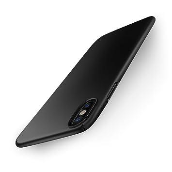 easyacc coque iphone xs