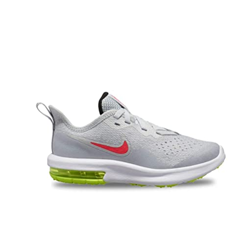 007Amazon Air Nike Schuhe 4PSCODICE Max AQ3579 Sequent hrtdxCsQ
