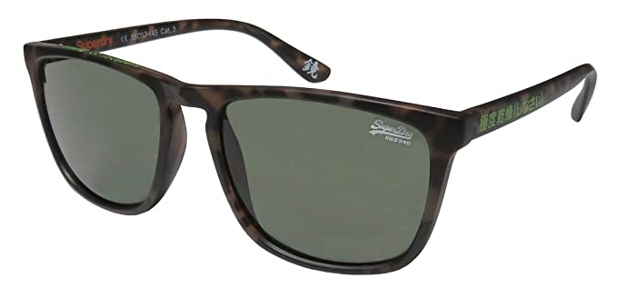 Superdry SDS San - Noir