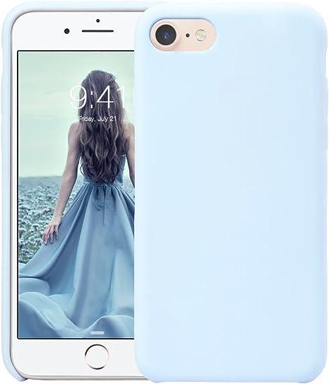 custodia iphone 7 wireless