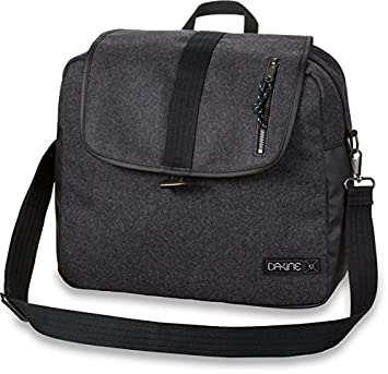 Amazon.com: Dakine Maple Backpack, Slate, 16-Liter: Sports & Outdoors