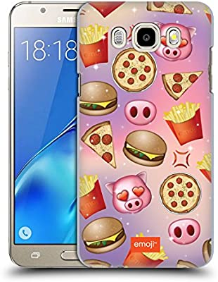 coque samsung galaxy j5 2016 nourriture