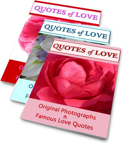 Quotations Book Pdf