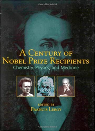 Physics essay : Find a useful application of a nobel prize winner.. HELP!!?