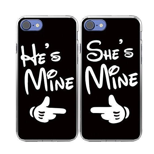 iphone 8 bff phone cases
