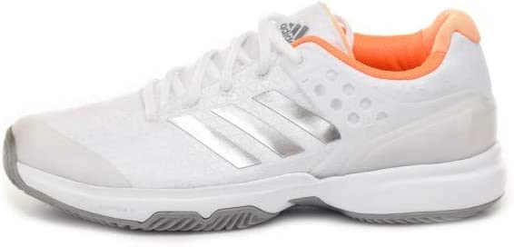 chaussures adidas femme 2017