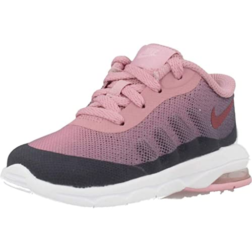 nike air max invigor bimbo