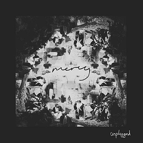 Emmanuelworship - Mercy Unplugged 2017