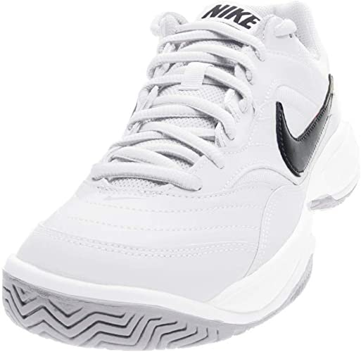 chaussures de tennis nike homme