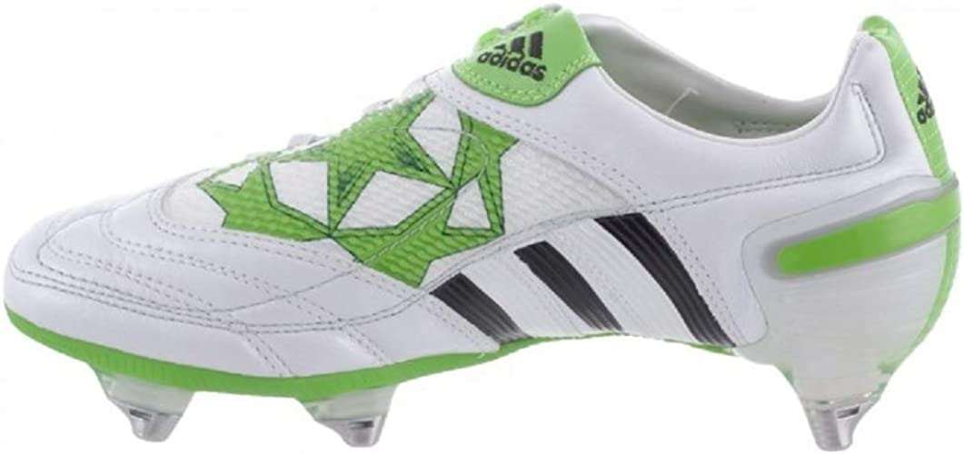 Chaussures Predator Homme SgAmazon Adidas Football X Trx hQrdCtxs