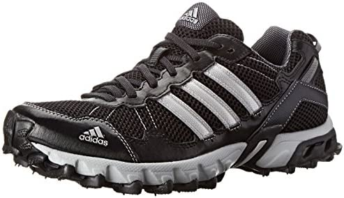 Adidas Performance Mens Thrasher 1.1 M Trail Running Shoe