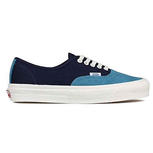 vans authentic 46