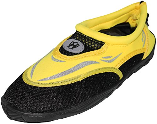 Water shoes for men size 14 - Trenters.com