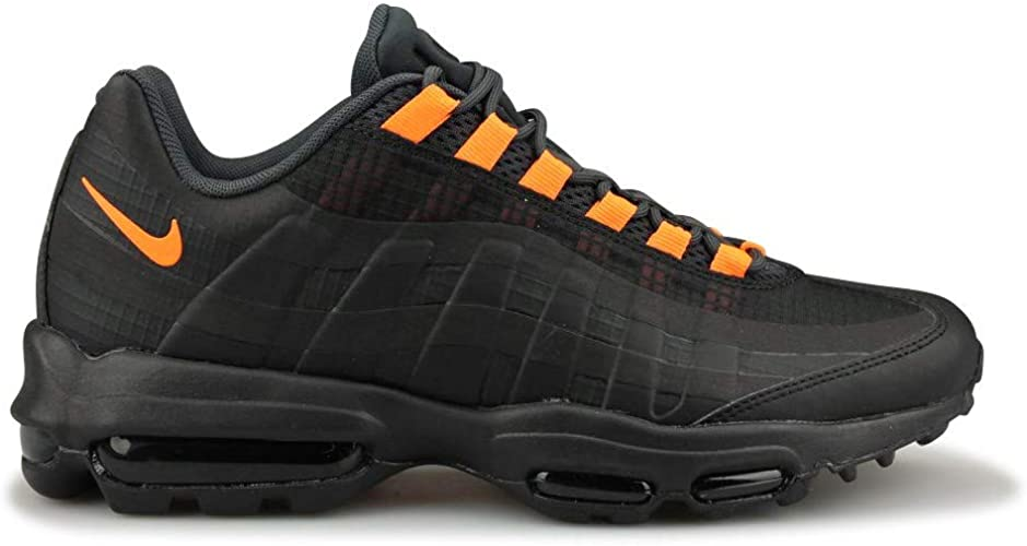chaussure nike air max 95 ultra