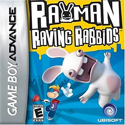 rabbids go home pc crack games