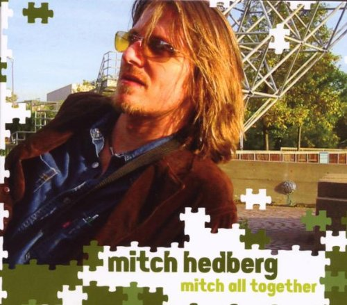 mitch hedberg quotesmitch hedberg conan, mitch hedberg acid joke, mitch hedberg teeth, mitch hedberg one liners, mitch hedberg accent, mitch hedberg wiki, mitch hedberg vinyl, mitch hedberg special, mitch hedberg mitch all together, mitch hedberg long hair, mitch hedberg wine, mitch hedberg quotes, mitch hedberg i don't have a girlfriend, mitch hedberg club sandwich, mitch hedberg height