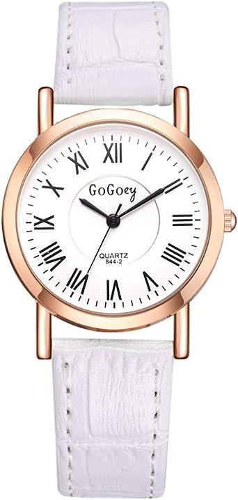 montre digitale femme bracelet cuir