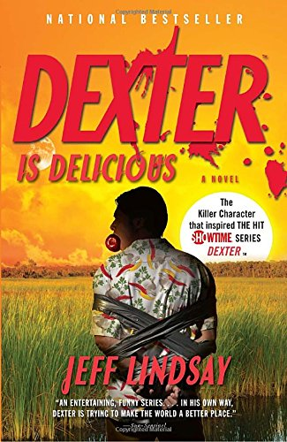 Dexter Is Delicious Pdf