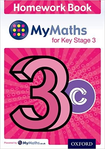 Key stage 3 homework help