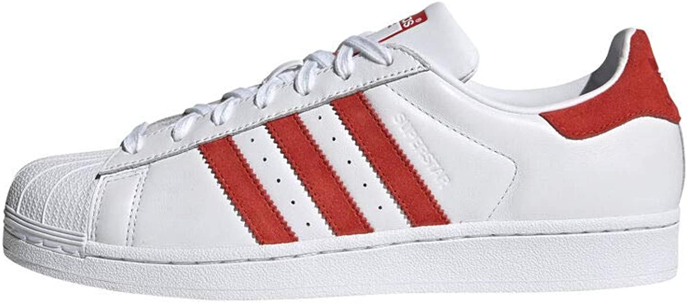adidas Superstar Ii, Basket mode homme: adidas Originals