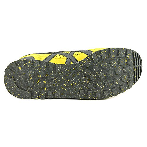 save off 40ab9 fc613 onitsuka tiger bruce lee price Sale,up to 47% Discounts