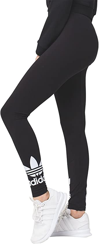 adidas leggings originals