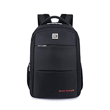 15 6 Backpack Notebooks For 32l Affaires Evay Intègre Jusqu'à Laptop FKJTcl1